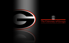 University of Georgia Wallpapers