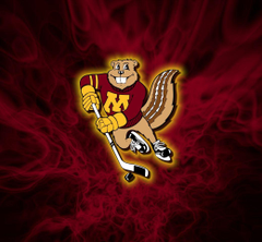 Minnesota Gophers Wallpapers