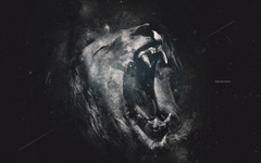 Lion Roar Animals Wallpapers HD Wallpapers