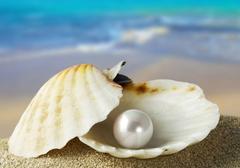 A Choice Pearl