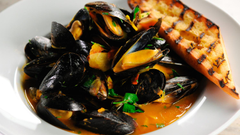 Mussels Wallpapers High Quality