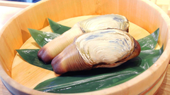 Watch Geoduck Is the Star of This Seattle Omakase