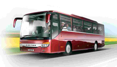 stocks at Bus Wallpapers group