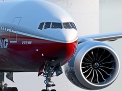 Here s The New Boeing 777X Series That Airlines Are Buying Like