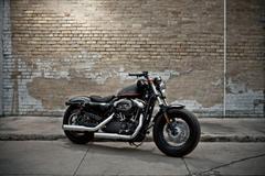 Best harley davidson bikes hd wallpapers 9
