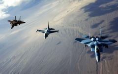 Jet Fighters Wallpapers Military Aircrafts Planes Wallpapers in jpg