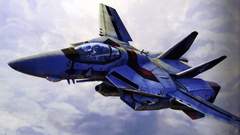 Jet Planes Wallpapers