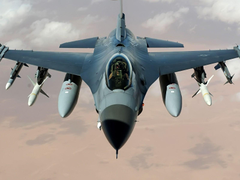 Fighter Pilot Wallpapers Military Aircrafts Planes Wallpapers in