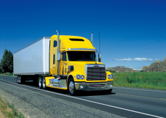 Lorry Wallpapers