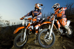 KTM Motocross Wallpapers PC Wallpapers