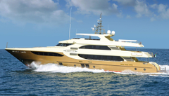 Top 10 Most Expensive Yachts in the World Wow Amazing
