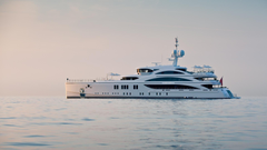 World s 7 Most Luxurious Yachts