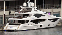 Leisure boat sector sales top 3bn for the first time since