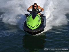 Jet Ski Adventure Photos Motorcycle USA Desktop Backgrounds