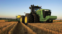John Deere HD Wallpapers