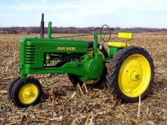 Back Gallery For wallpapers of john deere tractors