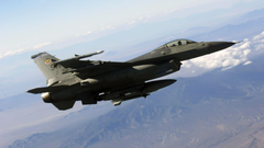 Pics For Military Aircraft Wallpapers