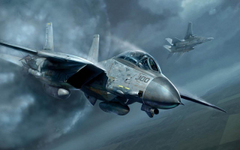 planes Aircraft Wallpapers 4 u Jet Aircraft Wallpapers