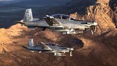 Military Aircraft Wallpapers 4k 5k
