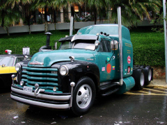 chevy trucks wallpapers Gallery