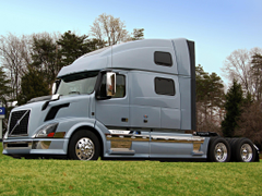 Volvo Semi Truck Wallpapers Hd Resolution Epic Wallpaperz