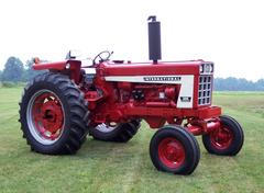 best image about tractors