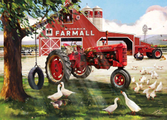 Farmall HD Wallpapers and Image