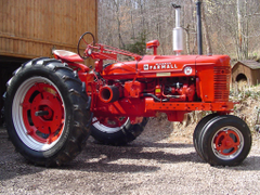 best image about I m Liking The Farmall Tractor s on