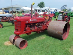 best image about Case ih case international farmall on