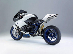 Best BMW Motorcycles HD Wallpapers
