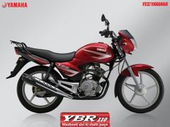 Sairam Motors Chennai Yamaha Ray Wallpapers