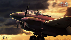 Aircraft war thunder gaijin entertainment world of planes wallpapers
