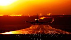 Plane Wallpapers Hd Airplane Photos Flights Wings Hd
