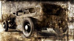 Hd Wallpapers Rat Rod Wheels 640 X 426 52 Kb Jpeg