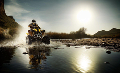 Bikes quads hd wallpaper dirt bikes