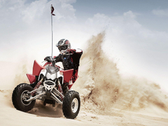 Atv Wallpapers Interesting Atv HDQ Image Collection High