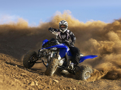How to Find Quad Bikes for Sale Auto Mart Blog