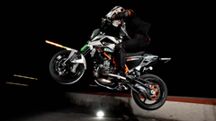 Wallpapers For Hd Stunt Bike Wallpapers