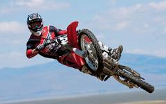 Bikes Motorcycles Amazing Motocross Bike Stunt wallpapers