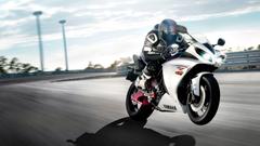 Bike Stunt HD Wallpapers