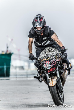 best Kawasaki image