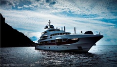 Yacht Charter Boat Broker and Agent company list