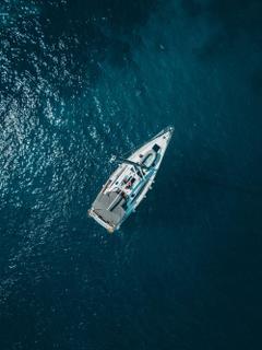 Best 100 Ship Image HD