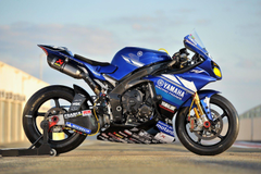 Motorcycles image YAMAHA YZF R1 HD wallpapers and backgrounds photos