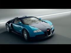 Bugatti v16 turbo Wallpapers HD