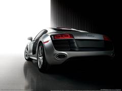 Forza Motorsport 3 Wallpapers