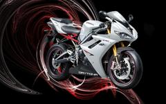 Foto wallpapers motor sport