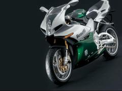 Gambar Motor Wallpapers Neo Wallpapers Motor Balap Kawasaki