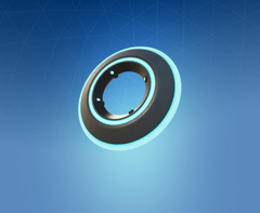 Proxy Fortnite wallpapers
