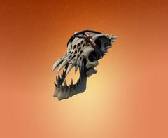 Predator Fortnite wallpapers